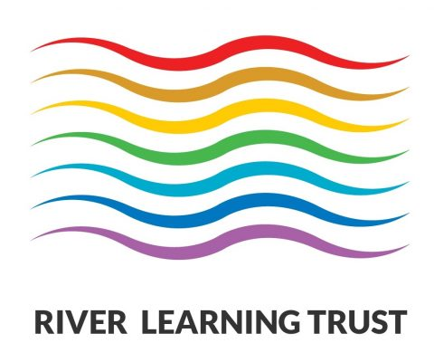 Horspath joins River Learning Trust
