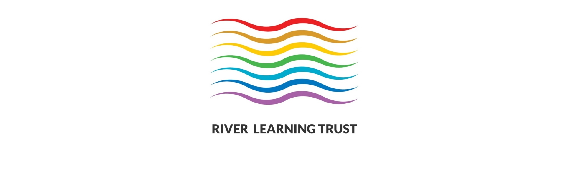 River Learning Trust